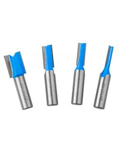 Router Bit Sets Rockler Woodworking And Hardware