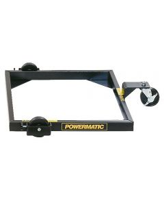 Powermatic Mobile Base for PWBS-14 Band Saw