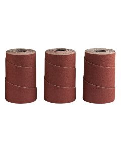 Jet 150 Grit Sandpaper for 22-44 Series Drum Sanders