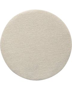 "2"" 240 Grit Sanding Discs (Pack of 10)"