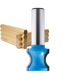 Sku:22597 is ideal for making Lincoln Logs