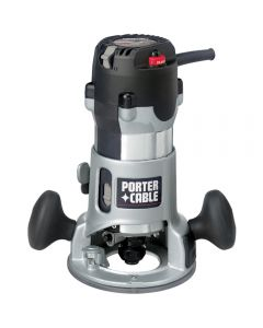 Porter-Cable 892 Router