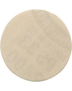 "2"" 400 Grit Sanding Discs (Pack of 10)"