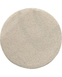 "2"" 180 Grit Sanding Discs (Pack of 10)"