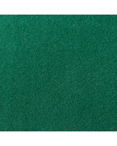 Mini-Flocker Suede-Tex Fibers & Adhesive - Hunter Green