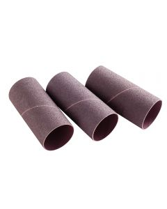 Oscillating Spindle Sander Replacement Sleeves - 2'' Diameter