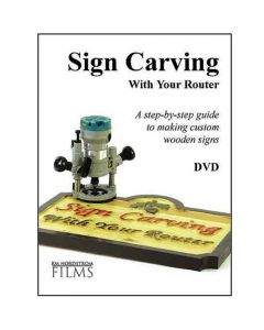 DVD format allows you to skip to the chapter you need.