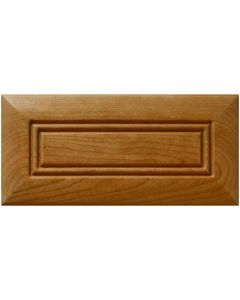 Sheffield Nantucket Style Drawer Front