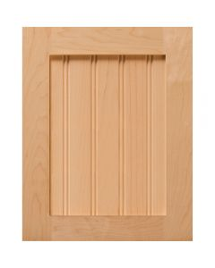 Camden Flat Panel Cabinet Door