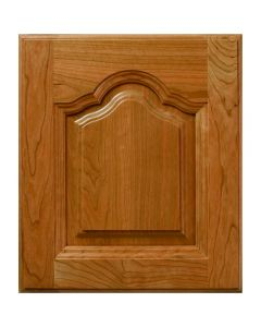 Presidente Victorian Style Raised Panel Cabinet Door