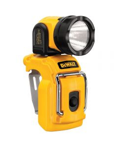 DeWalt 12V Cordless LED Worklight
