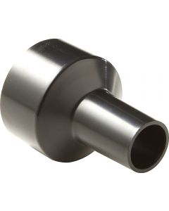 2-1/2'' to 1-1/4'' Adapter