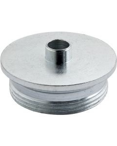 Guide bushings are available in a wide range of diameters for different bits, dovetail jigs and other template routing applications.