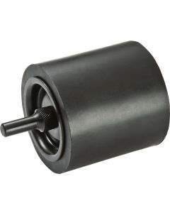 Large Sanding Drums-Adapters