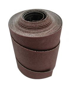 SuperMax 19-38 Drum Sander Abrasive Single Sandpaper Wrap