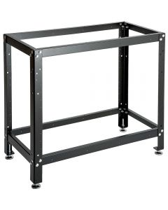 47502 - Adjustable Multi-Function Shop Stand (18' x 36')