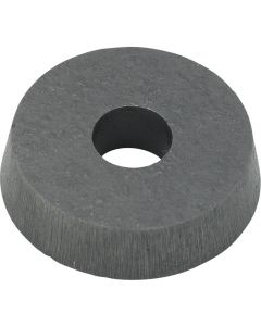 49356 - Carbide Round Cutter