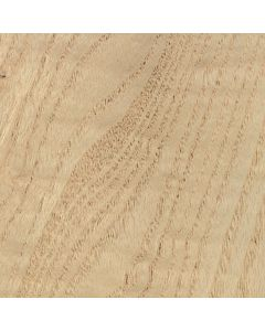 Ash Burl 3 Sq. Ft. Veneer Pack