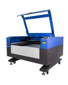Full Spectrum P-Series 48'' x 36'' Professional CO2 Laser Engraver/Cutter