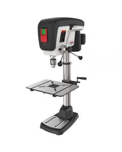 Drill Presses At Rockler Benchtop Floor Standing Table