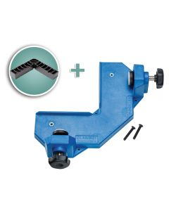 Clamp It Corner Clamping Jig with Clamp-It® Assembly Square