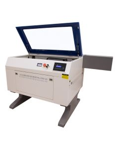 Full Spectrum P-Series 24'' x 16'' Professional CO2 Laser Engraver/Cutter