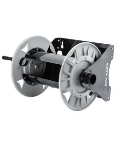 Rockler Dust Right® Shop Vacuum Hose Reel
