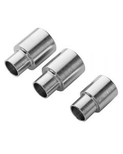 Bushings for Seam Rippers