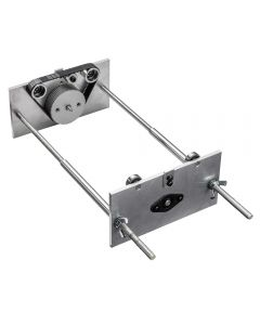 CarveWright Rotary Jig