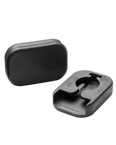 Clamp Pads for Piher ZMM F-Style Piston Clamps