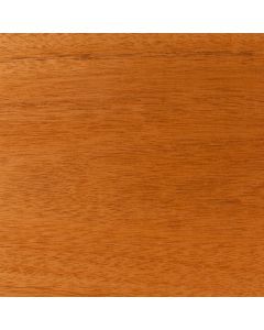 12'' x 12'' Veneers, Pack of 3, Maple
