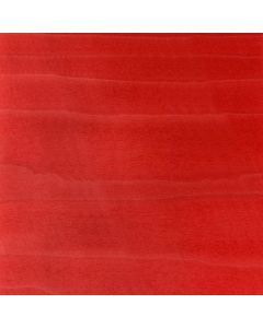 8'' x 8'' Dyed Veneers, Pack of 7, Red