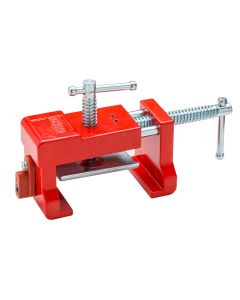 Bessey BES5811 Cabinet Installation Face Frame Clamp