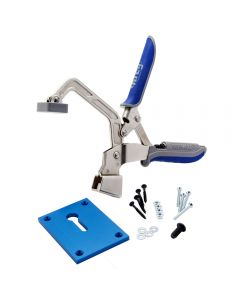 Kreg® Automaxx Bench Clamp System