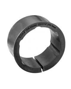 3-1/2'' Router Adapter Collar for Rockler Pro Lift