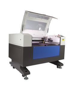 Full Spectrum P-Series 36'' x 24'' Professional CO2 Laser Engraver/Cutter