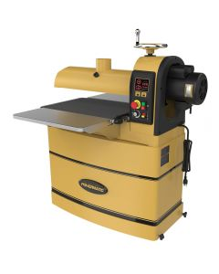Powermatic PM2244 22'' Drum Sander