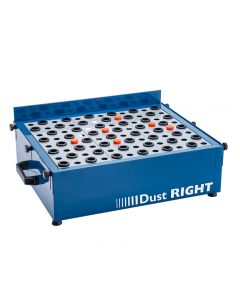 Dust Right Downdraft Table