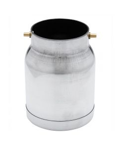 Replacement Paint Cup for Earlex Spray Station 5500Paint Cup for Earlex Spray Station 5500