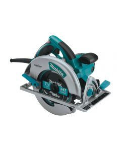 Makita 5007MG Magnesium 7-1/4'' Circular Saw