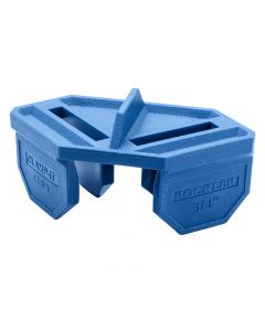 Rockler Clamp-It Clips, 4-Packs