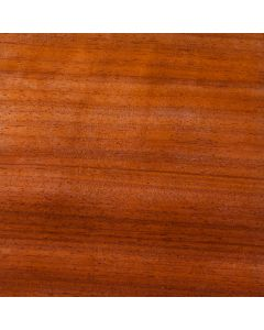 8'' x 8'' Veneers, Pack of 7, Walnut