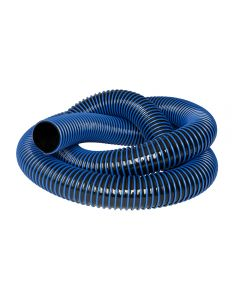 Rockler Dust Right® 4'' Anti-Static Dust Hose