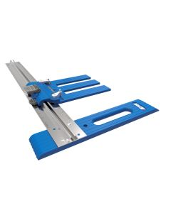 Kreg Rip-Cut 24'' Precision Edge Guide for Circular Saws