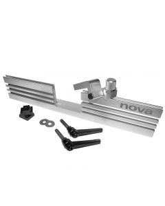 Nova 9037 Voyager Drill Press Fence