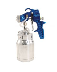 Earlex Professional Metal Spray Gun for HV5500