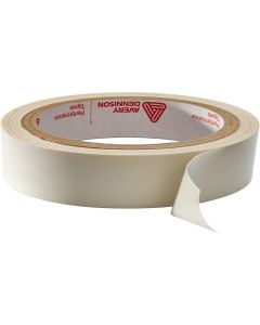 "Woodworking Tape, 1"" x 50'"