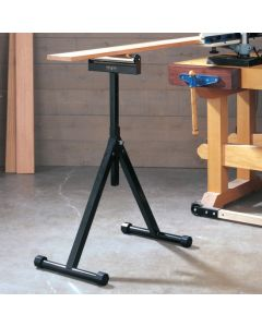 Supports 220 lbs.