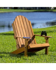 Yard and Deck Furniture Plans | Rockler Woodworking and Hardware