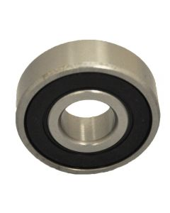 Guide Bearings for 10-315, 10-320, 10-321, 10-325 6 Pack.